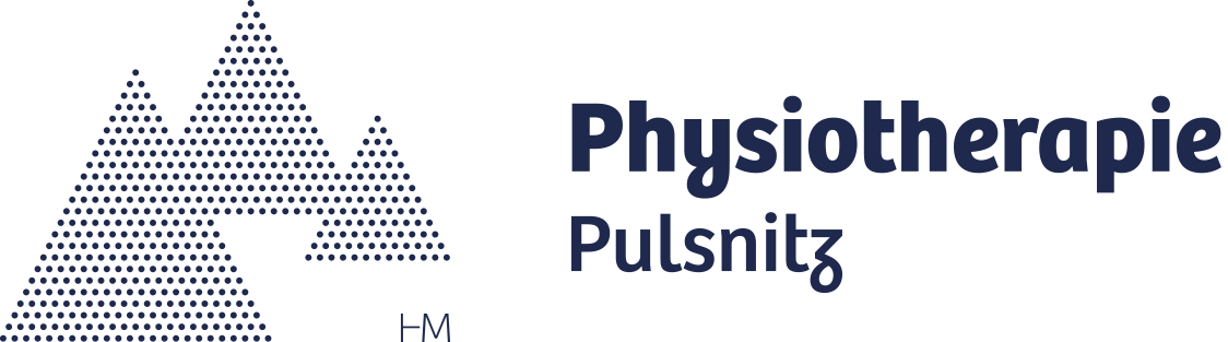 Physiotherapie Pulsnitz